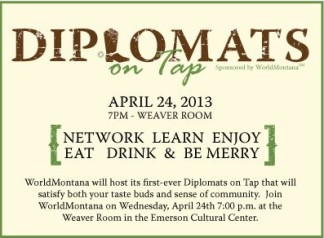 Diplomats-on-Tap-Web-Image